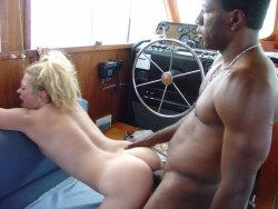 bangboat free pics 25