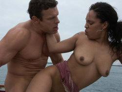 bangboat free pics 7
