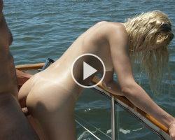 bang boat liv wylder
